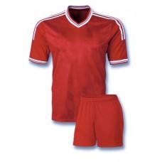 Bayern 01